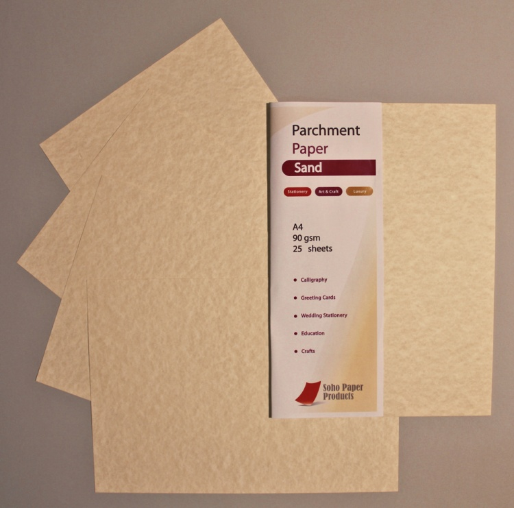 buy paper in bulk