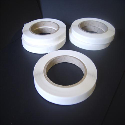 Double Sided Acid Free Permenant Adhesive Sohopaper Co Uk
