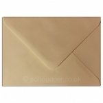 Ivory Greeting Card Envelopes - 114 x 162mm - C6