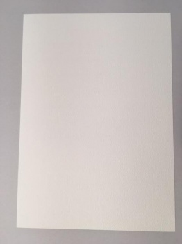 Prestige Smooth Extra White 100gsm Paper