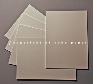 Acquerello Felt Paper & Card