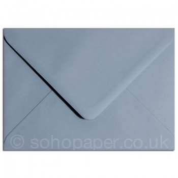 Premium Tinted C6 Envelopes 100gsm