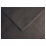 Black Envelopes C6 100gsm