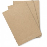 Kraft Recycled Paper & Card